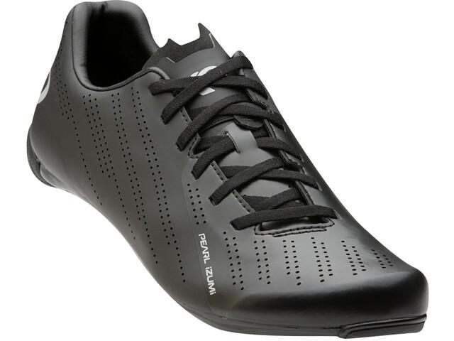 PEARL iZUMi Tour Road Shoes Men black/black